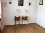 Sale House 7 rooms 110m² Montreuil (62170) - Photo 7
