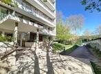 Vente Appartement 4 pièces 83m² Le Pont-de-Claix (38800) - Photo 1