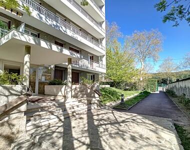 Vente Appartement 4 pièces 83m² Le Pont-de-Claix (38800) - photo