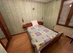 Sale Building 7 rooms 260m² Luxeuil-les-Bains (70300) - Photo 12