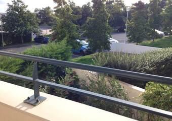Vente Appartement 2 pièces 49m² Couëron (44220) - Photo 1