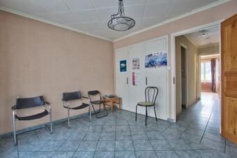 Vente Appartement 4 pièces 71m² Albertville (73200) - photo