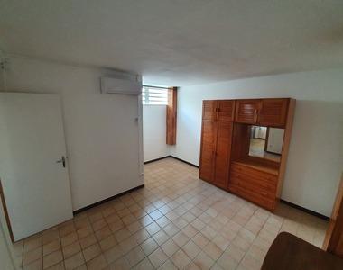 Vente Appartement 2 pièces 36m² Saint-Paul (97460) - photo