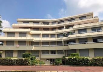 Vente Appartement 2 pièces 69m² Gien (45500) - Photo 1