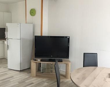 Vente Appartement 2 pièces 42m² Étretat (76790) - photo