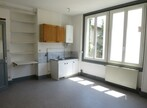 Location Appartement 1 pièce 41m² Grenoble (38000) - Photo 2