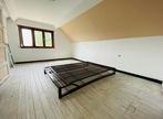 Vente Maison 5 pièces 88m² Oye-Plage (62215) - Photo 9
