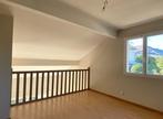 Vente Maison 7 pièces 130m² Voiron (38500) - Photo 23