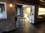 Location Local commercial Grenoble (38000) - Photo 4