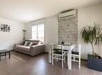Vente Appartement 3 pièces 68m² Voiron (38500) - Photo 7