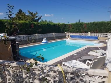 Vente Maison 5 pièces 92m² Montélimar (26200) - photo