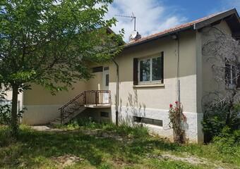 Location Maison 3 pièces 69m² Mions (69780) - Photo 1