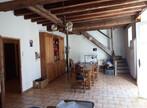 Vente Maison 5 pièces 157m² EGREVILLE - Photo 5