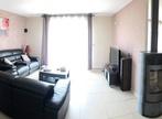 Sale House 6 rooms 155m² Briaucourt (70800) - Photo 7