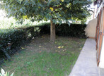 Renting Apartment 2 rooms 50m² Toulouse (31100) - Photo 2
