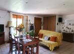 Vente Maison 6 pièces 100m² Champier (38260) - Photo 3