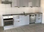 Location Appartement 3 pièces 69m² Reignier (74930) - Photo 5