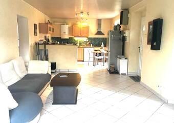 Location Appartement 3 pièces 66m² La Roche-sur-Foron (74800) - Photo 1