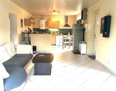 Location Appartement 3 pièces 66m² La Roche-sur-Foron (74800) - photo