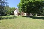 Vente Maison 10 pièces 270m² Romans-sur-Isère (26100) - Photo 4