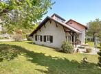 Vente Maison 5 pièces 140m² Claix (38640) - Photo 6