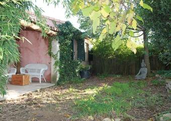 Vente Maison 5 pièces 125m² Cavaillon (84300) - Photo 1