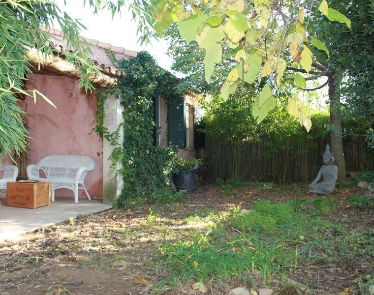 Vente Maison 5 pièces 125m² Cavaillon (84300) - photo