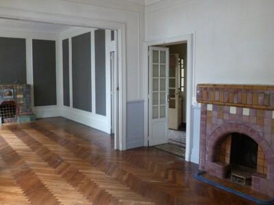 Location Appartement 4 pièces 88m² Pau (64000) - Photo 2