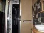 Sale House 5 rooms 154m² Chauzon (07120) - Photo 12