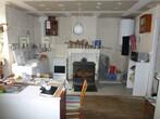 Vente Maison 4 pièces 99m² Beaurepaire (38270) - Photo 9