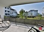 Vente Appartement 4 pièces 84m² Annemasse (74100) - Photo 1