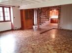 Location Maison 130m² Amplepuis (69550) - Photo 2