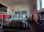 Vente Maison 6 pièces 103m² Meurchin (62410) - Photo 5