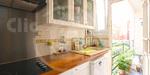 Renting Apartment 3 rooms 63m² Paris 16 (75016) - Photo 4