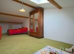 Vente Maison 8 pièces 185m² Monistrol-sur-Loire (43120) - Photo 27