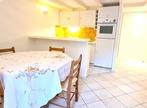 Sale Apartment 2 rooms 39m² Biarritz (64200) - Photo 4