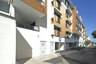 Location Appartement 3 pièces 62m² La Possession (97419) - photo