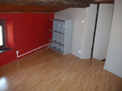 Vente Maison 5 pièces 100m² Billom (63160) - Photo 13