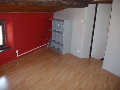 Vente Maison 5 pièces 100m² Billom (63160) - Photo 13