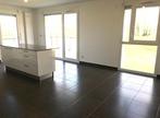 Location Appartement 3 pièces 63m² Annemasse (74100) - Photo 3