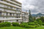 Sale Apartment 3 rooms 66m² Voiron (38500) - Photo 6