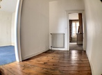 Sale House 10 rooms 231m² Montreuil (62170) - Photo 7