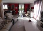 Vente Maison / Chalet / Ferme 4 pièces 80m² Fillinges (74250) - Photo 4