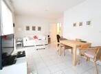 Vente Appartement 2 pièces 44m² Cessy (01170) - Photo 2