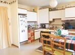 Vente Appartement 3 pièces 72m² Échirolles (38130) - Photo 7