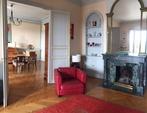 Vente Maison 7 pièces 270m² Agen (47000) - Photo 2
