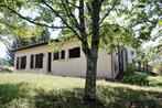 Vente Maison 6 pièces 110m² SECTEUR SAMATAN-LOMBEZ - Photo 3