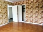 Vente Appartement 3 pièces 94m² La Tronche (38700) - Photo 3