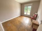Vente Appartement 3 pièces 63m² Bellerive-sur-Allier (03700) - Photo 5