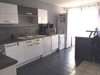 Vente Appartement 6 pièces 101m² Le Havre (76620) - photo